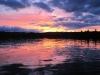 eveningsunset1