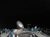 nightviewfromoffice1