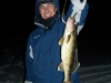 chrisicewalleye1